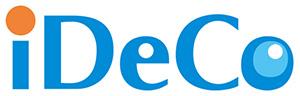 iDeCo_logomark_rgb_posi_L.jpg
